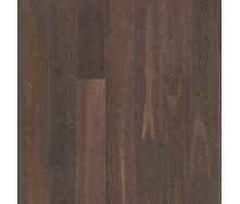 Паркетная доска BOEN Stonewashed Plank однополосная Дуб Стоун фаска 2200х138х14 мм масло
