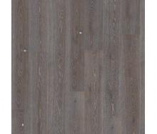 Паркетная доска BOEN Stonewashed Plank однополосная Дуб Мун брашированная 2200х138х14 мм масло