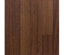 Паркетна дошка Serifoglu односмугова Іроко Люкс T&G UV-Масло 1200х126х14 мм