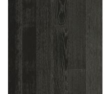 Паркетная доска DeGross Дуб черный браш 1200х120х15 мм