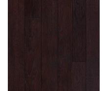 Паркетная доска DeGross Дуб бордо красный 500х100х15 мм