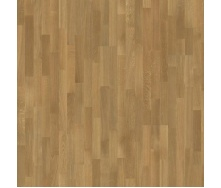 Паркетная доска Karelia Libra OAK SELECT MATT 3S 2266x188x14 мм