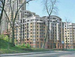 Девальвация гривны вызвала всплеск покупательской активности на первичном рынке жилья