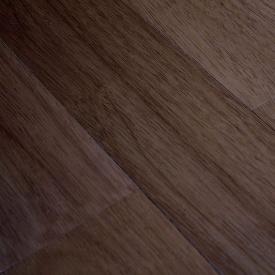 Масивна дошка Exotic Тауарі темний 18х125х910 мм