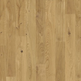 Масивна дошка BOEN дуб Traditional 20х137х800 мм