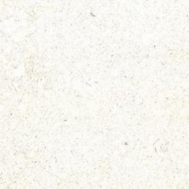 Напольная пробка Go4Cork Dream 905х295х10,5 мм крашеный светлый