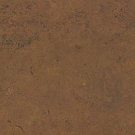 Напольная пробка Go4Cork Temptation 905х295х10,5 мм крашеный темный