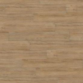 Вінілова підлога Wineo 600 DLC Wood 187х1212х5 мм Calm Oak Nature