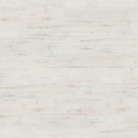 Вінілова підлога Wineo 600 DLC Wood 187х1212х5 мм Polaris