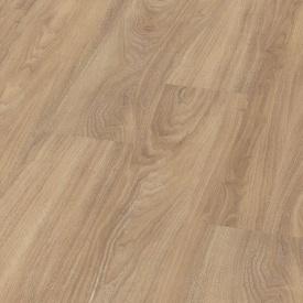 Виниловый пол Wineo Ambra DLC Wood 185х1212х4,5 мм Grey Canadian Oak