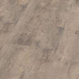 Виниловый пол Wineo Ambra DLC Wood 185х1212х4,5 мм Boston Pine Grey