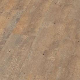 Виниловый пол Wineo Ambra DLC Wood 185х1212х4,5 мм Boston Pine Cream