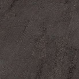 Виниловый пол Wineo Ambra DLC Stone 314х600х4,5 мм Berlin Night