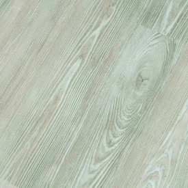 Виниловый пол Wineo Bacana DLC Wood 185х1212х5 мм White Pine