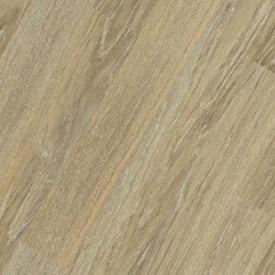 Вінілова підлога Wineo Bacana DLC Wood 185х1212х5 мм New York Loft