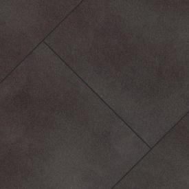 Виниловый пол Wineo Bacana DLC Stars 473х914х5 мм Navajo Rock