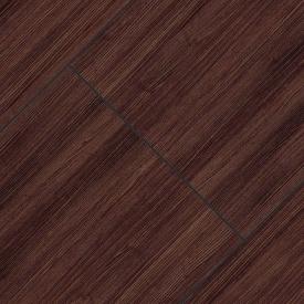 Виниловый пол Wineo Bacana DLC Stars 473х914х5 мм Havanna