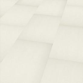 Вінілова підлога Wineo Select Stone 450х900х2,5 мм Antarctica