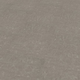 Вінілова підлога Wineo Select Stone 450х900х2,5 мм Modern Concrete