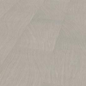 Виниловый пол Wineo Select Stone 450х900х2,5 мм Calma Titan