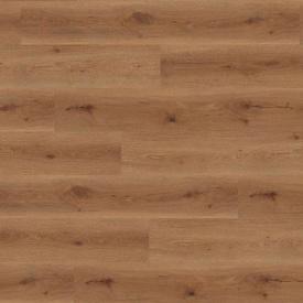 Вінілова підлога Wineo Kingsize Select 235х1505х2,5 мм Western Oak