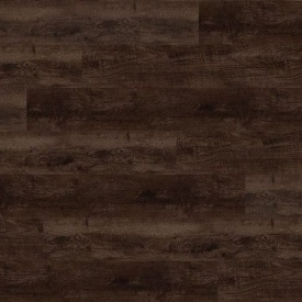 Вінілова підлога Wineo Kingsize Select 235х1505х2,5 мм Vintage Mocca