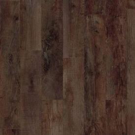 Вініловий підлогу IVC Moduleo SELECT 1316х191х4,5 Country oak (24892)