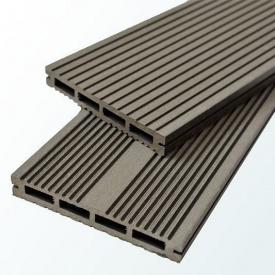 Терасна дошка TardeX Lite 140х20х2200 мм графіт
