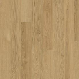 Паркетная доска Karelia Libra OAK FP 188 NATUR 1800x188x14 мм