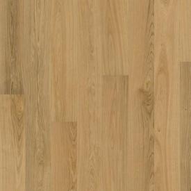 Паркетна дошка Karelia Libra OAK STORY 188 2000x188x14 мм