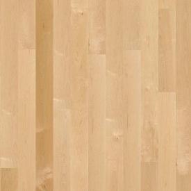 Паркетная доска BOEN Plank однополосная Клен канадский Andante 2200х138х14 мм лак