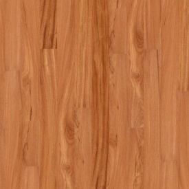 Паркетная доска BOEN Plank однополосная Дуссия 2200х138х14 мм масло