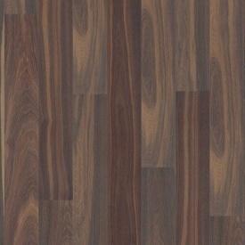 Паркетная доска BOEN Stonewashed Plank однополосная Дуб Шедоу фаска 2200х138х14 мм масло