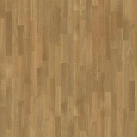 Паркетна дошка Karelia Libra OAK SELECT MATT 3S 2266x188x14 мм