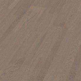Паркетная доска BOEN Longstrip Дуб Аризона 14x209x2200 мм лак матовый