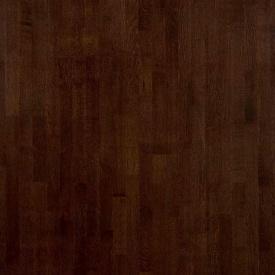 Паркетная доска трехполосная Focus Floor Дуб TRAMONTANA лак венге 2266х188х14 мм