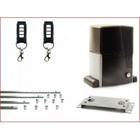 Комплект автоматики для откатных ворот Rotelli PRO 2000 MINI