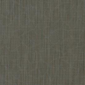 ПВХ плитка LG Hausys Deco Tile Woven 0,55х3х600х600 мм (Fine DTS6339)