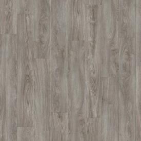 ПВХ плитка IVC Moduleo Select 0,4х4,5х196х1320 мм midland oak (22929)