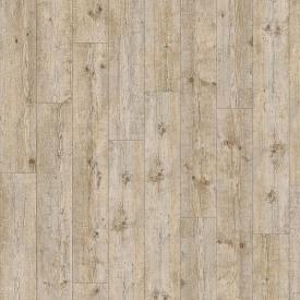 ПВХ плитка IVC Moduleo Select 0,4х4,5х196х1320 мм maritime pine (24241)
