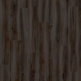 ПВХ плитка IVC Moduleo Select 0,4х4,5х196х1320 мм classic oak (24980)