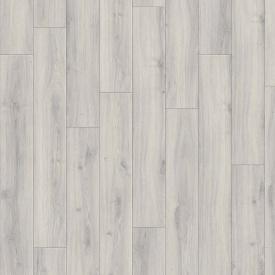 ПВХ плитка IVC Moduleo Select 0,4х4,5х196х1320 мм classic oak (24125)