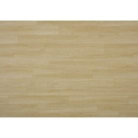 Спортивний лінолеум LG Hausys Sport Leisure 4.0 4 мм 28,8 м2 wood sand oak brown (LES2502-01)