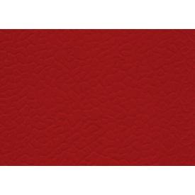 Спортивний лінолеум LG Hausys Sport Leisure 4.0 Solid 4 мм 28,8 м2 red (LES6200-01)