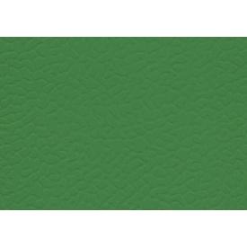 Спортивний лінолеум LG Hausys Sport Leisure 4.0 Solid 4 мм 28,8 м2 dark green (LES6606-01)
