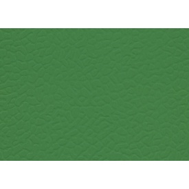 Спортивный линолеум LG Hausys Sport Leisure 4.0 Solid 4 мм 28,8 м2 dark green (LES6606-01)