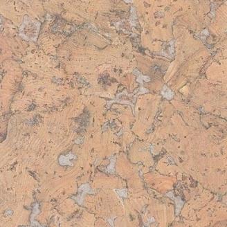 Настенная пробка Wicanders Dekwall Ambiance Alabaster Chalk 600х300х3 мм