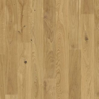 Массивная доска BOEN дуб Traditional 20х162х800 мм