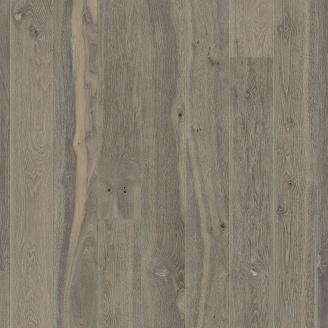 Массивная доска BOEN дуб Yellowstone 20х187х800 мм