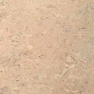 Напольная пробка Wicanders Corkcomfort Personality Timide WRT 905x295x10,5 мм